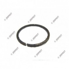 SNAP RING MAIN SHAFT PILOT ROLLER BEARING T84