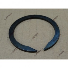 SNAP RING MAIN DRIVE GEAR T90