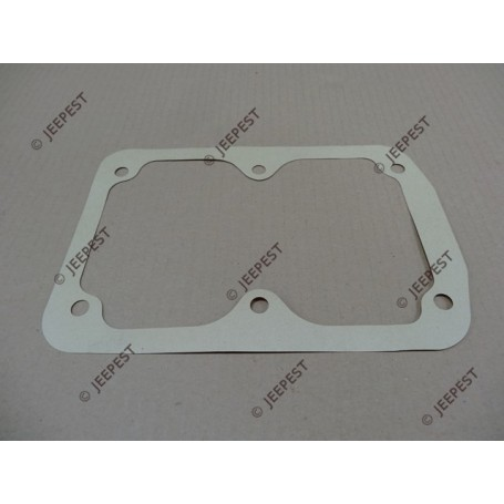 GASKET TRANSMISSION COVER T90