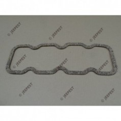 GASKET COVER HEAD CYLINDER M38A1