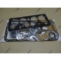 GASKETS ENGINE SET M38A1