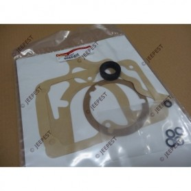 GASKETS TRANSMISSION T90 (FULL SET)