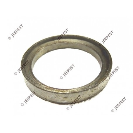 SPACER MAIN SHAFT BEARING T84 NET