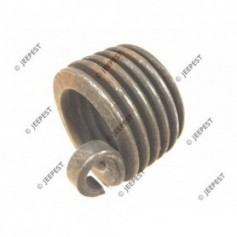 SPRING STARTER PINION JEEP