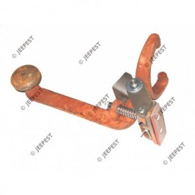 FORK LEVER WINCH FULL SET DODGE