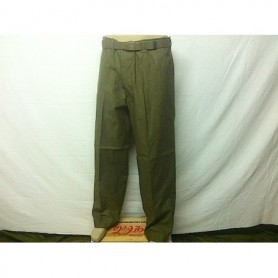 TROUSER M1943 SIZE ON REQUEST