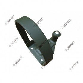 HOLDER BLACKOUT DRIVING LAMP GPW