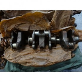CRANKSHAFT ENGINE NOS DODGE NET