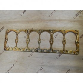 GASKET ENGINE CYLINDER HEAD NOS