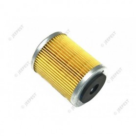 ELEMENT FUEL FILTER DODGE