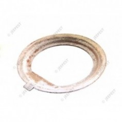 SHIELD REAR BEARING PINION EARLY TYPE