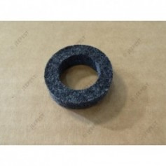 SEAL FRONT RETAINER TRANS T90