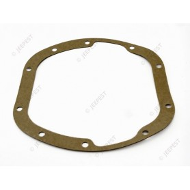 GASKET GEAR CARRIER COVER JEEP