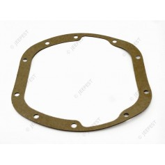 GASKET GEAR CARRIER COVER