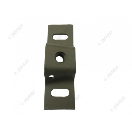BRACKET WINDSHIELD PIVOT
