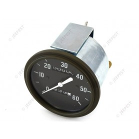 SPEEDOMETER MILES JEEP EARLY WILLYS