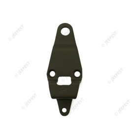 BRACKET TOP BOW PIVOT FORD