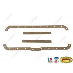 GASKETS ENGINE OIL PAN (SET)
