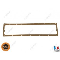 GASKET ROCKER ROD COVER PLATE