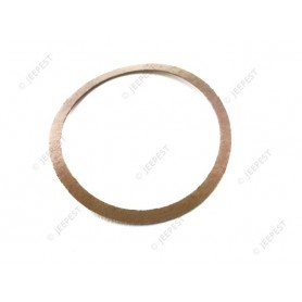 GASKET PINION OIL SEAL