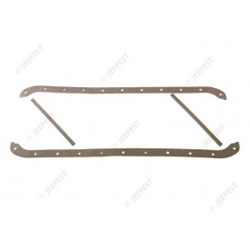 GASKETS SET ENGINE EARLY OIL PAN GMC(SET 4)
