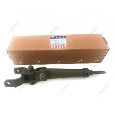 ARM REAR VIEW MIRROR WC54 / WC53 CLOSE CAB