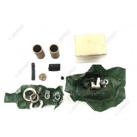 KIT REPARATION ALLUMEUR JEEP 6V