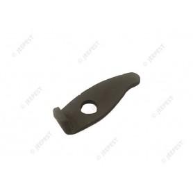 PLATE LOCKER 2ND/3RD FORK SHAFT CAP T84