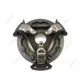 CLUTCH ASSEMBLY DIAM 215 MM JEEP