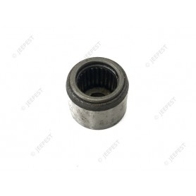 BEARING UNIVERSAL JOINT PROPELLER GMC