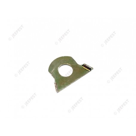 LOCKER SCREW CAMSHAFT PLATE M201
