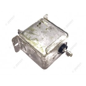 FILTRE RADIO REGULATEUR GMC