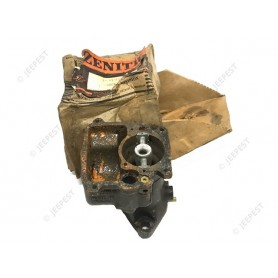 BODY CARBURETOR ZENITH LATE GMC