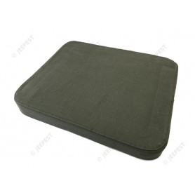 CUSHION SEAT FRONT OD CANVAS