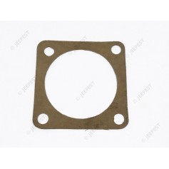GASKET CARBURETOR ELBOW TO AIR FILTER DODGE