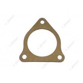 GASKET CARBURETOR CARTER TO AIR FILTER ELBOW DODGE