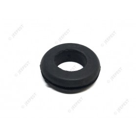 GROMMET OIL FILTER BRACKET JEEP