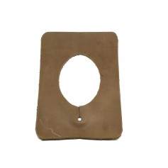COVER HOLE FUEL TANK WC56 OR WC54
