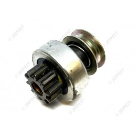 PINION STARTER 24 VOLTS M201
