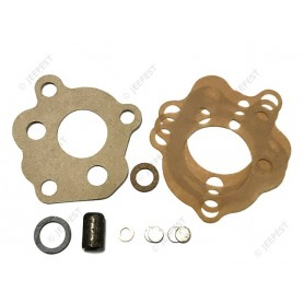 GASKETS SET OIL PUMP CHAIN TYPE ENGINE JEEP