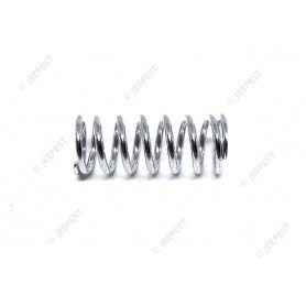 SPRING HAND BRAKE COLLAR SCREW WILLYS