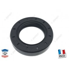 SEAL OIL OUTPUT SHAFT JEEP