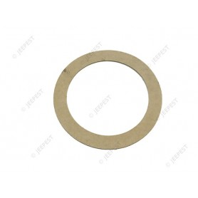 GASKET UNDER OIL SEAL