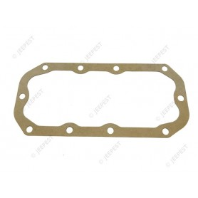 GASKET TRANSFER CASE COVER BOTTOM
