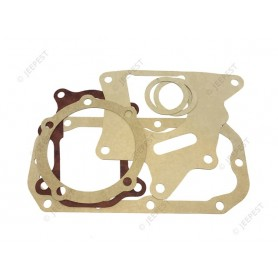"GASKETS TRANSFER CASE (SET) ""MADE IN FRANCE"""