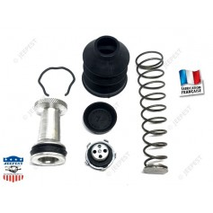 "KIT REPAIR MASTER BRAKE CYLINDER DODGE ""MADE IN FRANCE"""