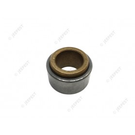 BUSHING CLUTCH SHAFT QUALITY + JEEP
