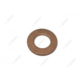 GASKET WHEEL CYLINDER CONNECTOR