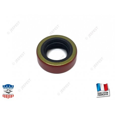 """JOINT SPI AXE FOURCHETTE BT JEEP """"MADE IN FRANCE"""""""