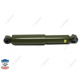 SHOCK ABSORBER FRONT JEEP